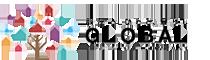 グローバルセンターロゴ